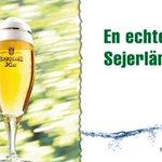 Image for the Tweet beginning: Zum #TagdesBieres eines der besten