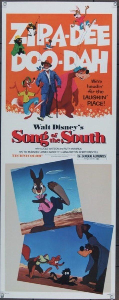 Disney Original Songs Zip