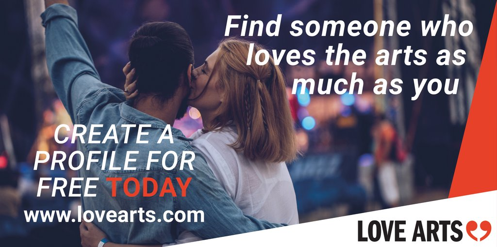 δωρεάν dating στίτζκαλύτερες διεθνείς ιστοσελίδες dating 2013