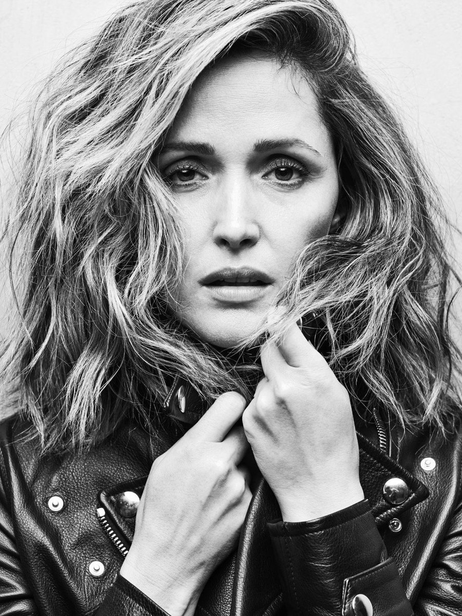 Twitter Rose Byrne nudes (16 photo), Sexy, Is a cute, Feet, lingerie 2006