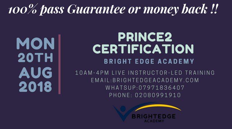 Brightedge Academy Brightedgeacad Twitter