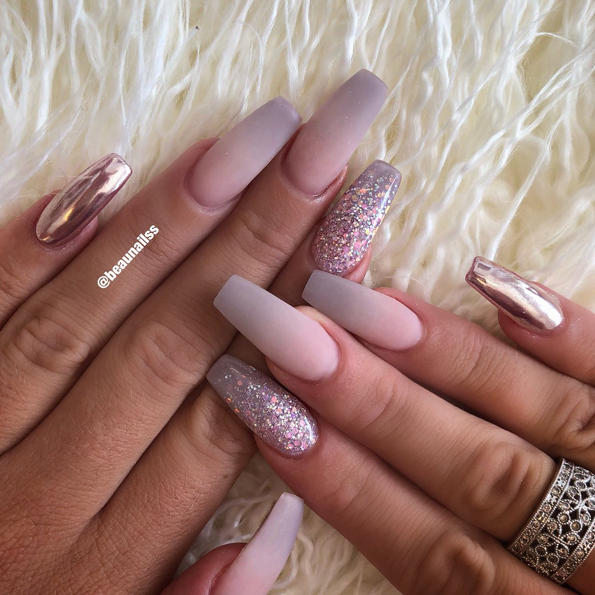acrylicnails hashtag on Twitter
