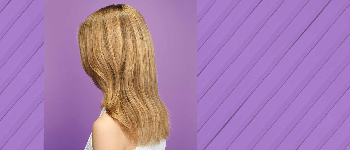 Beat the summer heat with this heatless hairstyle: https://t.co/a3aYTZLFBR https://t.co/jbWEJ741Dr