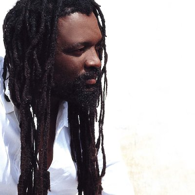 Happy Birthday to my Uncle Lucky Dube!! Hahaha