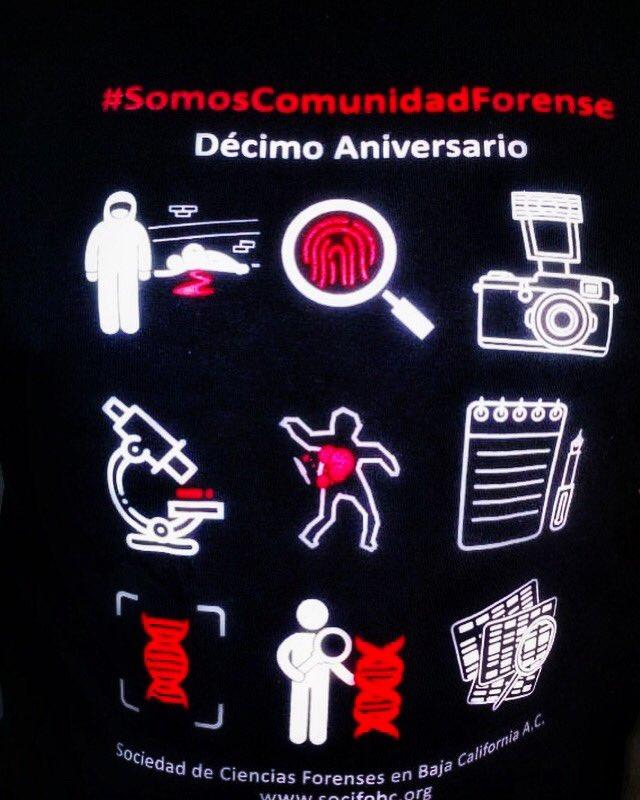SocifoBC on Twitter: \