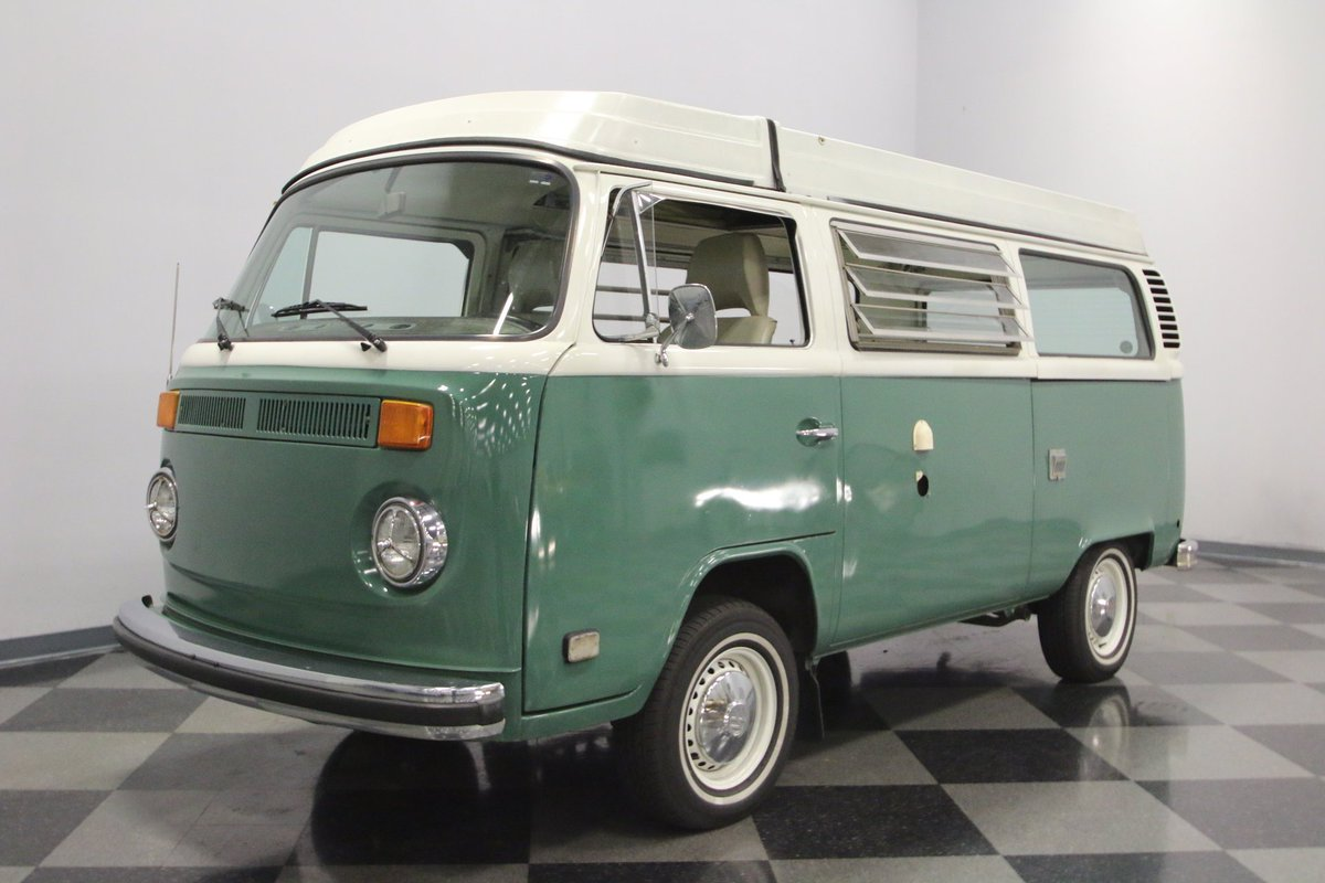 Engine And New Interior Wood Cabinets And Trim Vwbus Volkswagenbus Kombi Camper Camping Roadtrip Sellitwithstreetsidepic Twitter Com Jfuotonnh