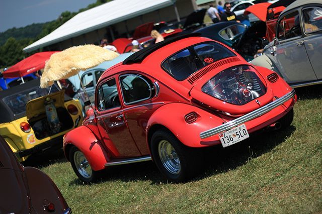 Hh2o Customs On Twitter Some Sweet Custom Touches On This Beetle
