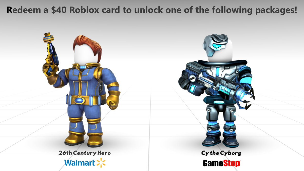 Maplestick On Twitter New Packages Have Arrived And - how to look pretty in roblox