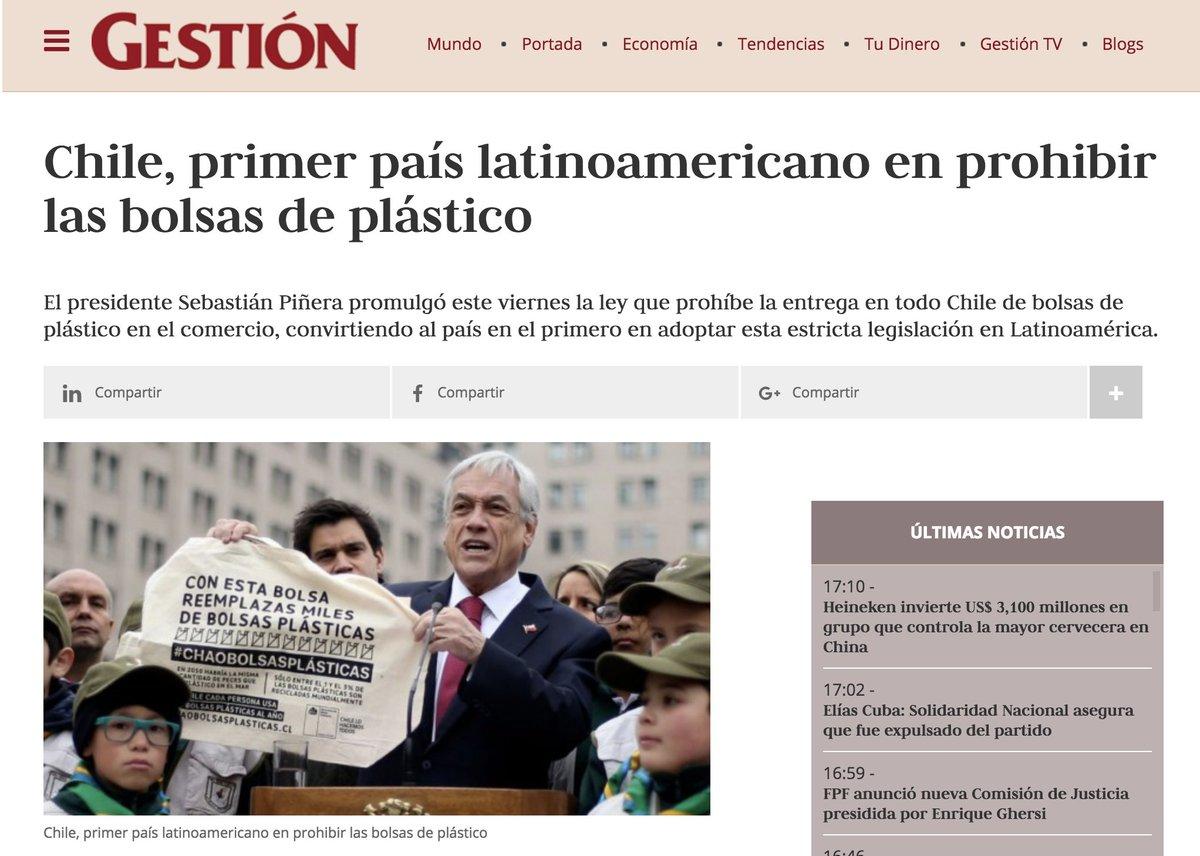 b4df21e4a ¿Por qué Chile supera a Perú en salud pública y control del medio ambiente?  ¿Visión de futuro? ¿Corrupción? 8/9pic.twitter.com/7GL62MC8Oj