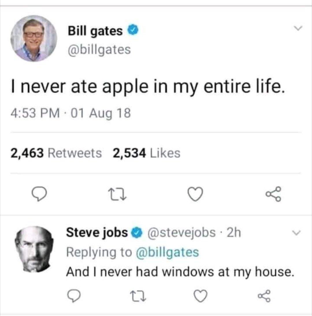 Windows Mac iso