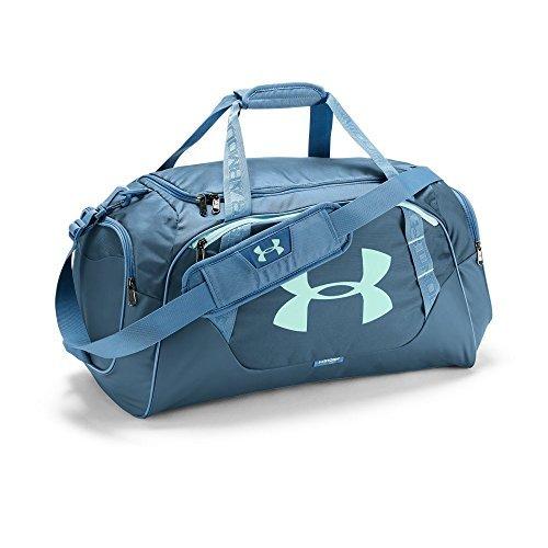 c97002885d Hashtag #under armour duffle bag di Twitter