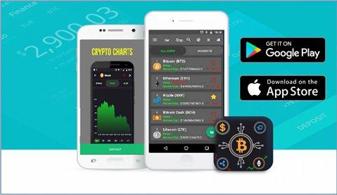 App Crypto Hub (@AppCryptoHub) | Twitter