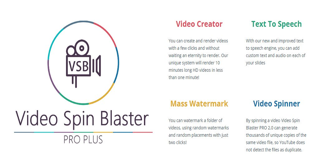 videospinblaster hashtag on Twitter