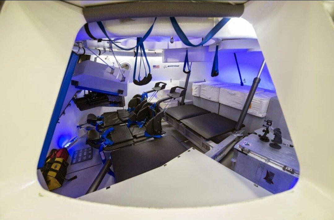 Transport d'équipage par le secteur privé (Commercial Crew) - Page 34 Djv36BzW4AAt7ea?format=jpg