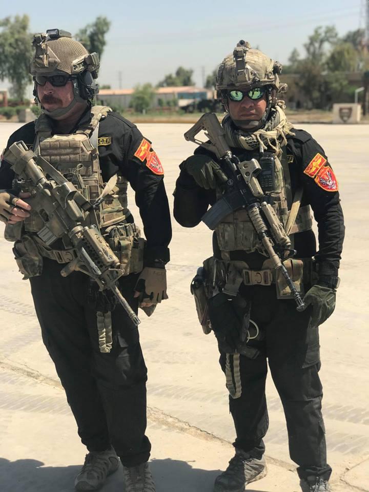 الفرقة الذهبية - العمليات الخاصة - صفحة 9 Djv7aA-XcAA0k50