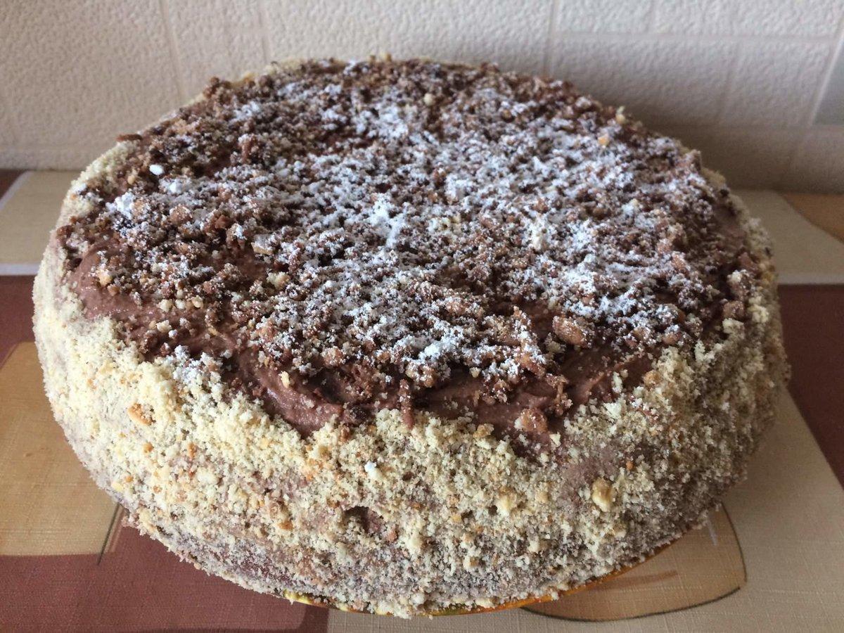 цефотаксим назначают сметанный торт в мультиварке рецепты с фото границы левобережье
