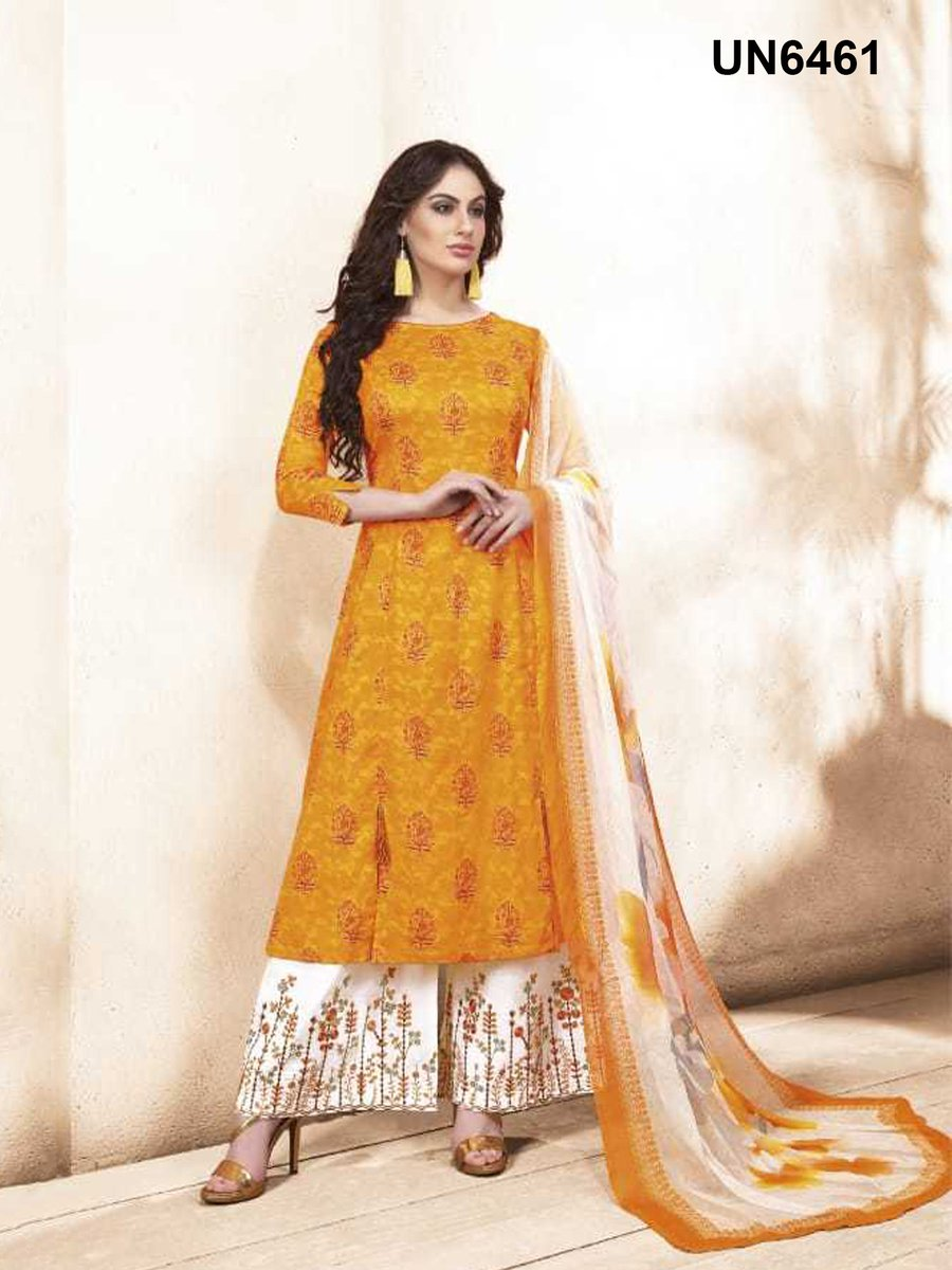 342fa669a2 Price:- 2500/-To Order Whats-app us (+91) 8097909000  #Embroideredsuitsonline #longsuits #Straightsuits #PalazzoSuits  #onlineboutique #PalazzoSalwarSuits ...