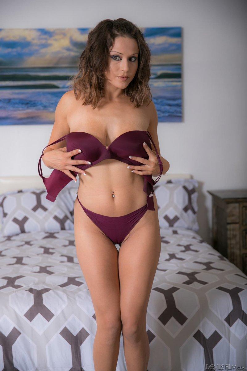 free mature big boobs porn