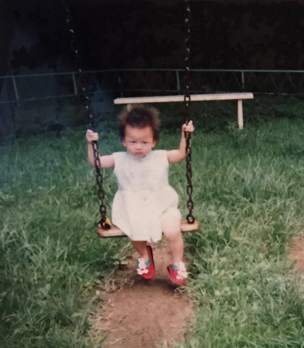 爆毛赤ちゃん 爆毛赤ちゃんが話題ですが、 ヤンキー赤ちゃんが私です。pic.twitter.com/43mfs3FUUJ