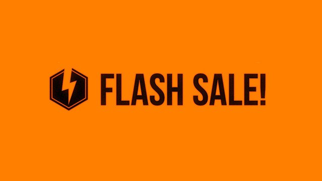 The August 2018 PSN Flash Sale is Now Live and Features Amazing Discounts https://t.co/DQ1obSh0qU https://t.co/ntodxtGv9g