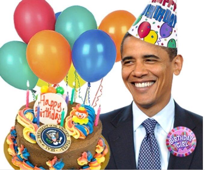 Открытки с днем рождения американцу, смешные шашлыки картинка