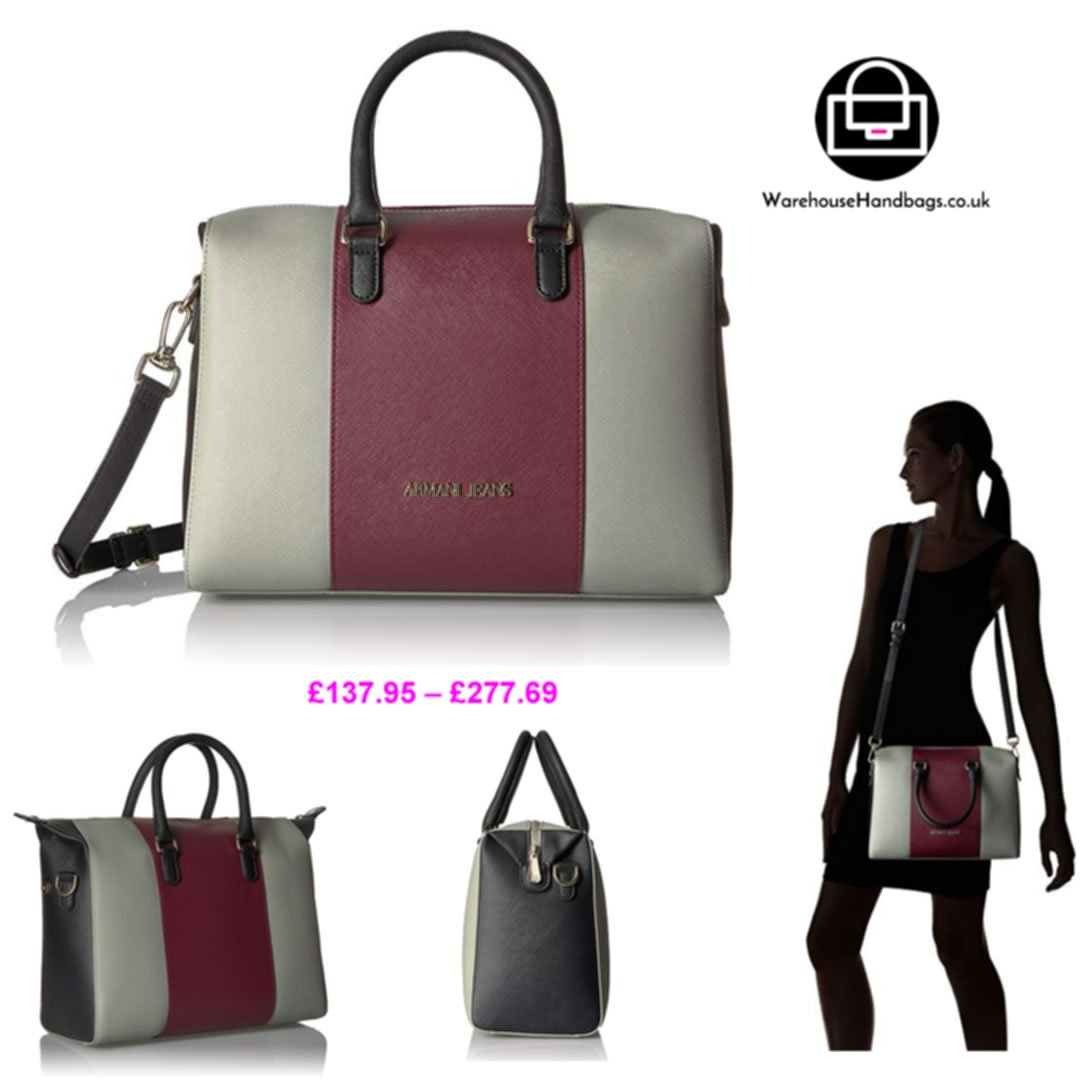 93ce3271d009 Warehouse Handbags (@warehousebags) | Twitter