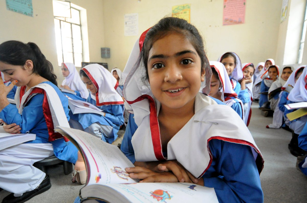 orruption in primary education in bangladesh Primary education in bangladesh is one of the important parts of bangladeshi people we know that education is the backbone of a nation, man can't develop without proper education.