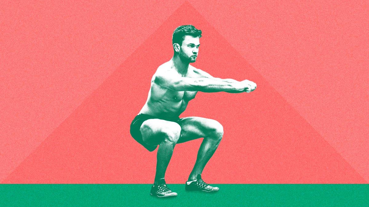 Worlds Greatest Fitness Magazine - Keshowazo