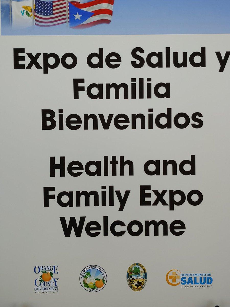 Dept de Salud de PR (@DeptSaludPR) | Twitter