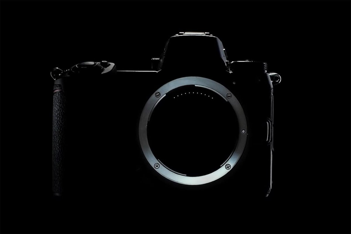 Nikon's teasing its full-frame mirrorless camera with a series of cool videos