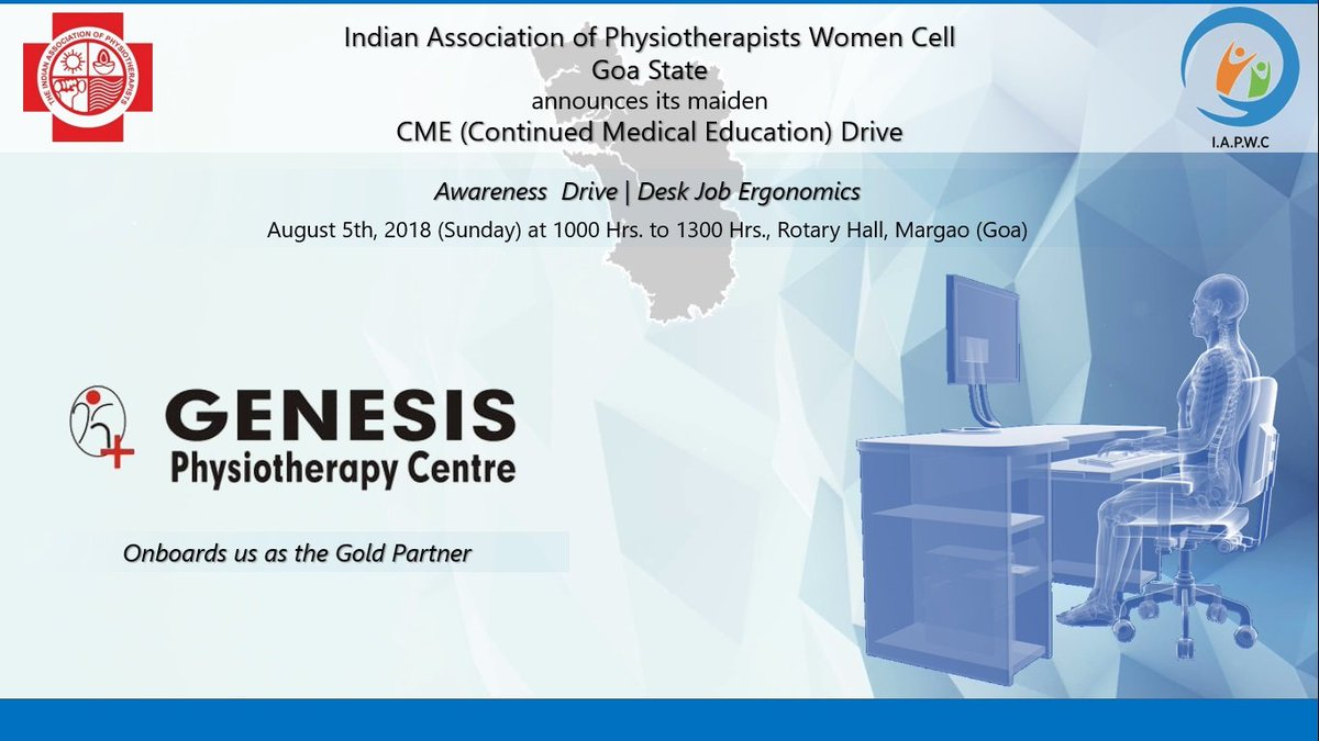 genesisphysiotherapyclinic hashtag on Twitter