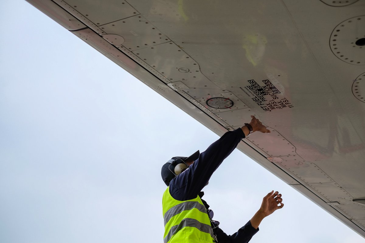 Need Maintenance? Avionics? What about paint? With over 50 Registered Facilities  http://www. mroinsider.com  &nbsp;   is where you need to be!! Register your aircraft and start requesting! #RFQ is sent out to facilities matching your needs. #aircraftmaintenance #mroinsider #Aviation #adsb<br>http://pic.twitter.com/YBHDKD5Pep