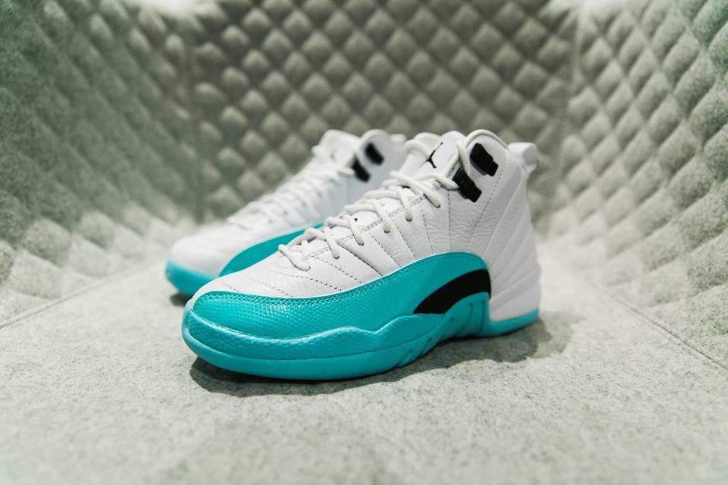 Splash. 💦 Kids #Jordan Retro