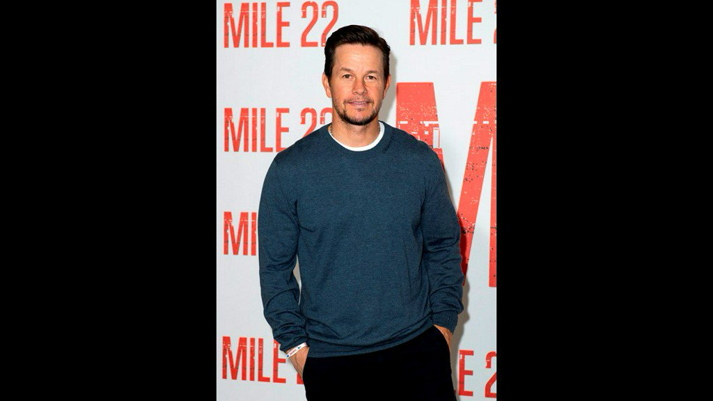 Tough guys' urged to audition for new Mark Wahlberg movie on 11alive