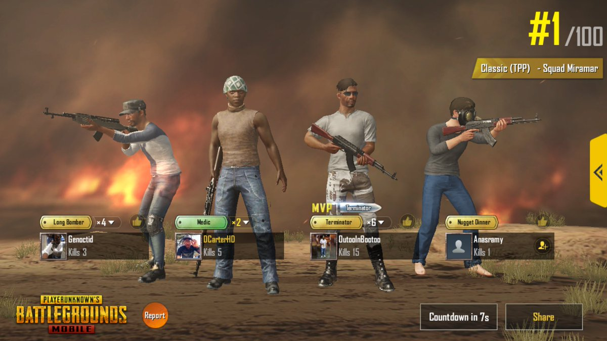 Pubg War Zone - Pubg Hack Ios 2019