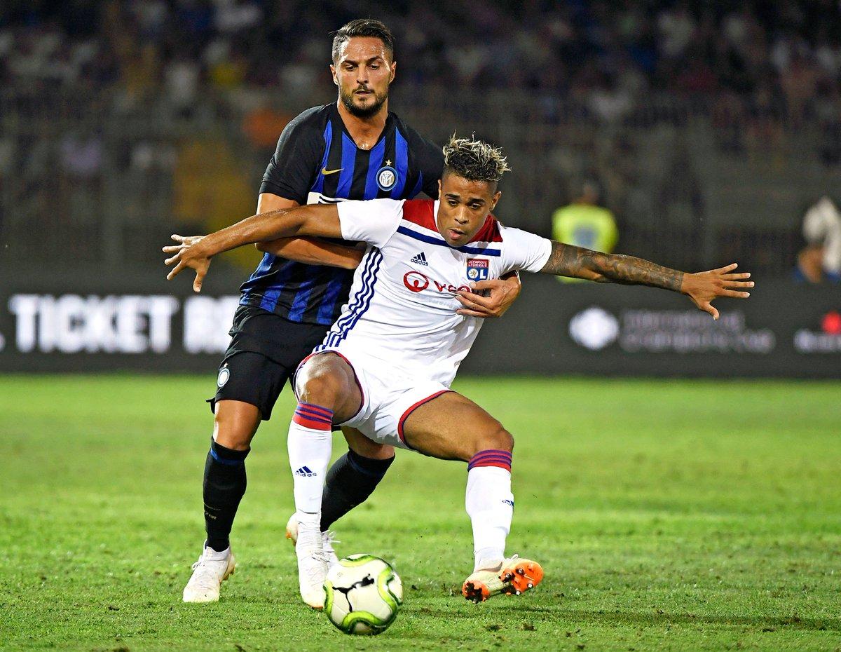 OL-Inter