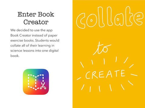 epub Collectives and the Design of Complex