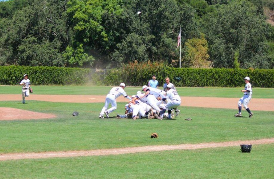 Pacifica HS Baseball (@PacificaHSBball) | Twitter