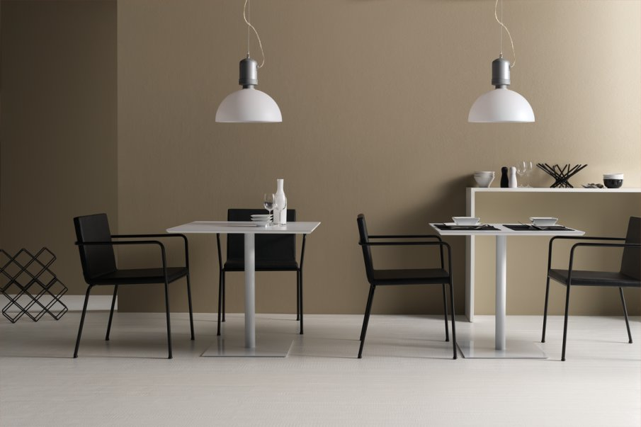 We love the simplicity of Aln from our InClass range https://t.co/bMydRIDHDv  #classic #minimal #furniture