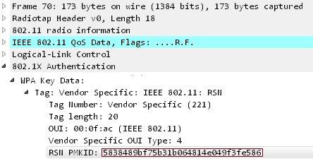 hack wpa2 hashcat