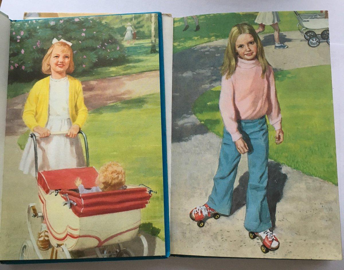 book Palgrave Handbook