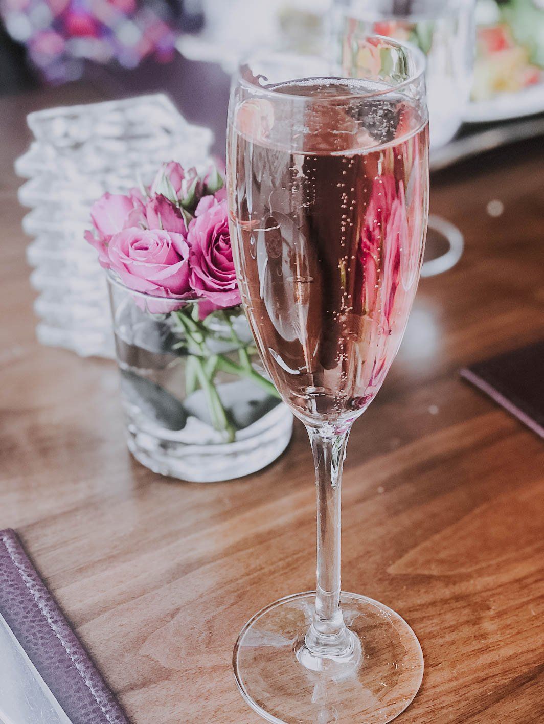 Vast On Twitter Did You Know That On This Day In 1693 Champagne Was Invented By Dom Perignon Let S Toast To A Glass Of Bubbly
