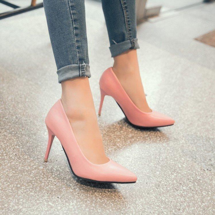 spree shoes ladies heels cheap online