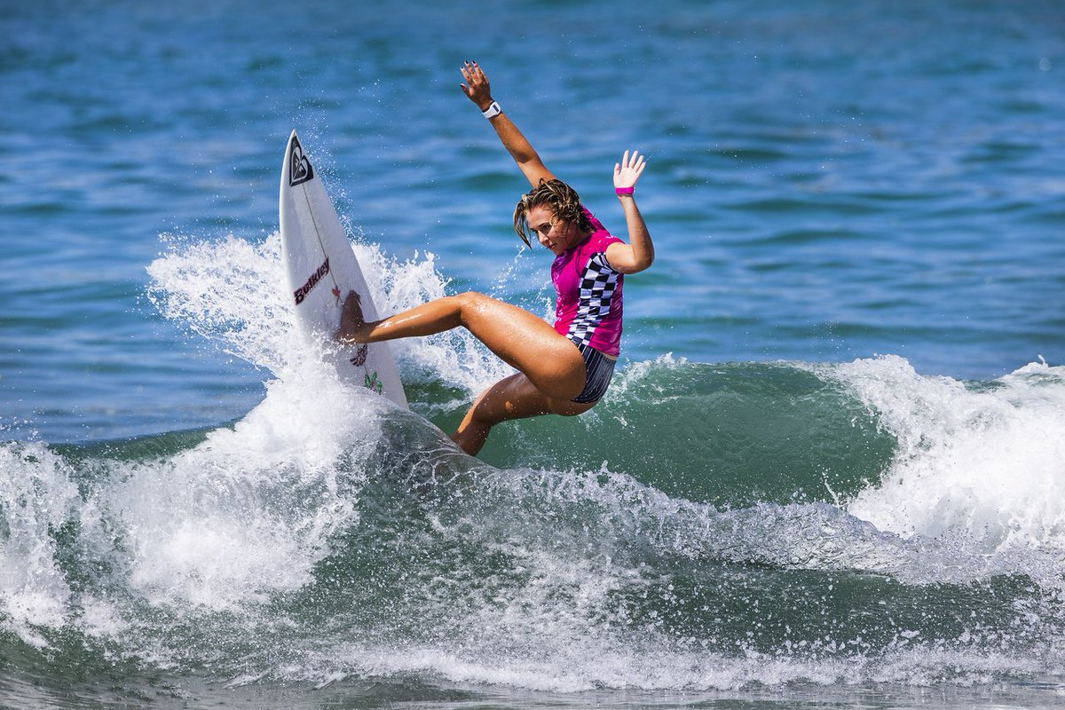 d3ab1069bad1de US Open of Surfing ( usopenofsurf)