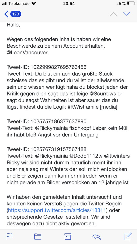 1094bb5ad9f #rickyhatdiebestecommunity hashtag on Twitter