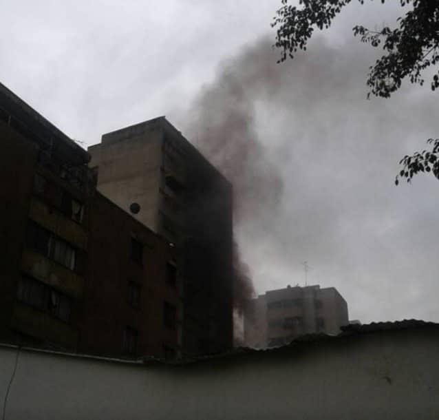 Ответственность за покушение на Мадуро взяла на себя группировка «Фланелевые солдаты»