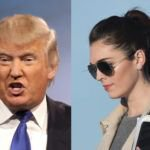 The real reason Hope Hicks was aboard Air Force One today with Donald Trump: https://t.co/MvVHnfOlVQ https://t.co/869F1HNOlZ