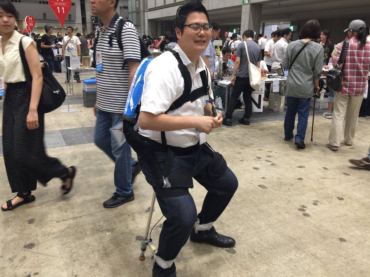 https://twitter.com/yimamura/status/1025966111840329729/photo/1