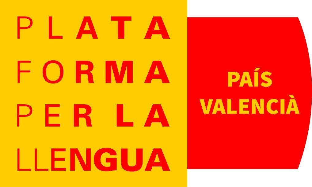 """Plataforma per la Llengua País Valencià di Twitter: """"La Plataforma per la Llengua @PlataformaPV necessita incorporar un tècnic d'informes i de dinamització de campanyes a València Consulta l'oferta laboral: https://t.co/BNF7uMHYwm… https://t.co/9XCKpDgfxu"""""""