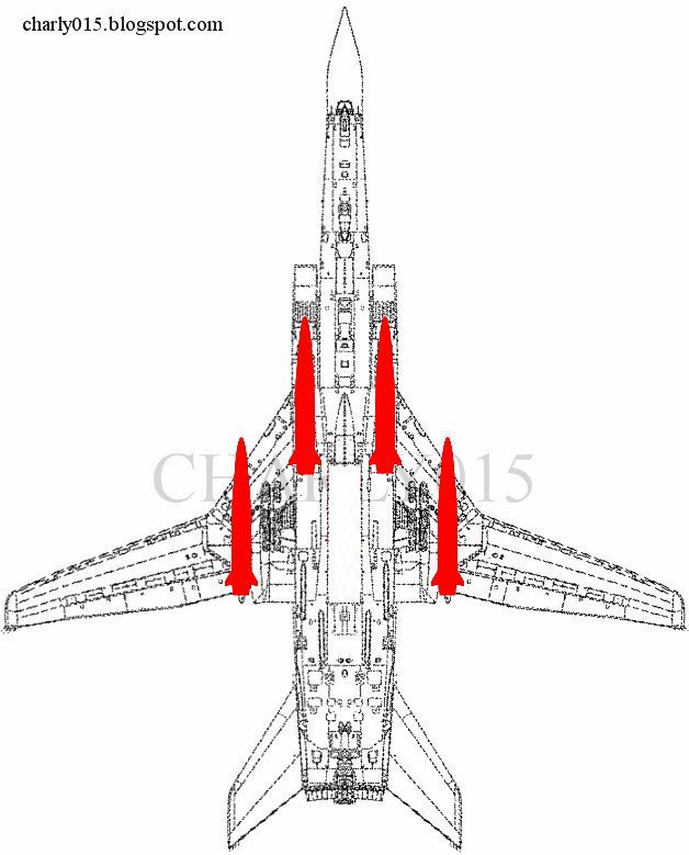 """Kinzhal"" hypersonic aviation-missile complex - Page 8 DjzGcLnUcAIsTN2"